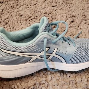 ASICS Gel- Moya women's running shoe